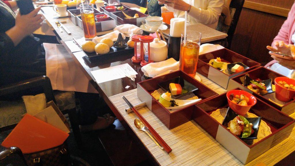 12017123東京お茶会