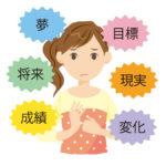 反抗期の子どもに悩む母親