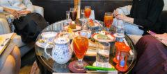 11.26京都お茶会