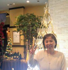 123京王プラザホテル